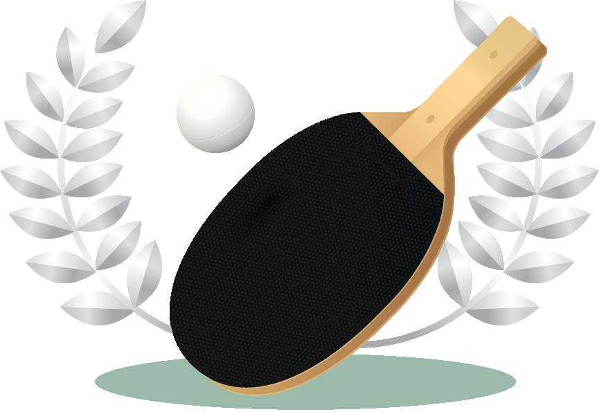Academia de Tenis de Masa